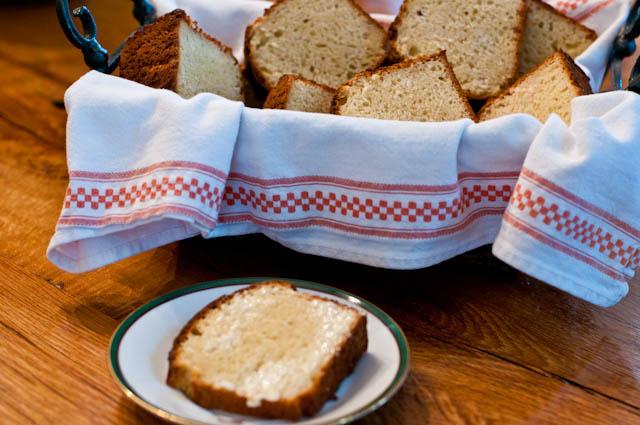 sally-lunn-bread-20-1