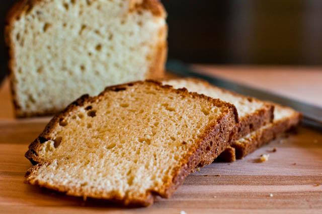 sally-lunn-bread-sliced-1