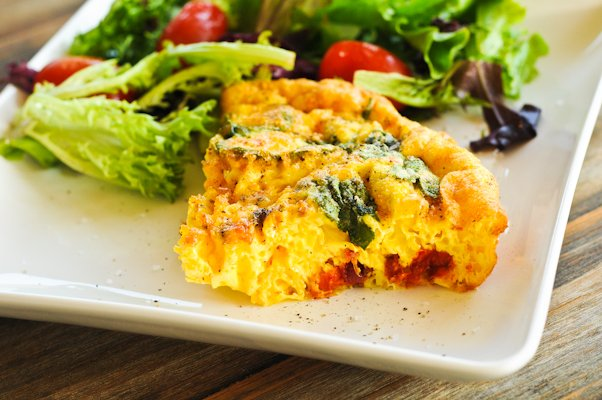 spinach-sundried-tomato-quiche-1