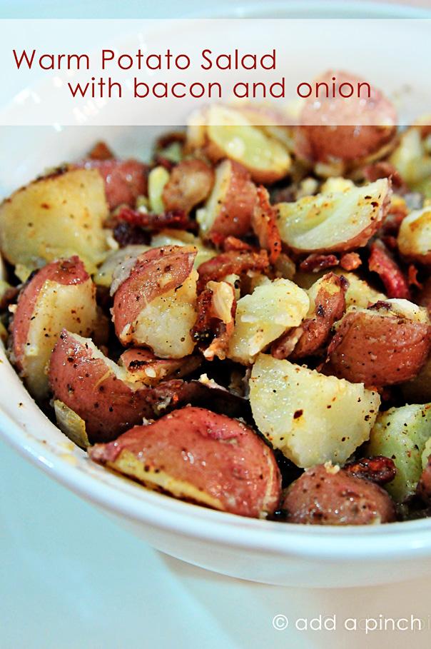 potato-salad-dsc_7697