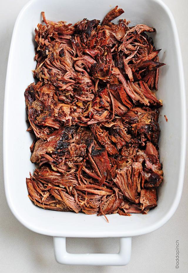 how to cook top rump roast