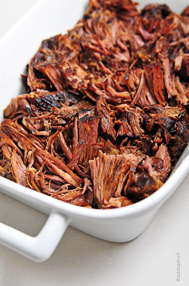 Balsamic-Roast-Beef-DSC_0882