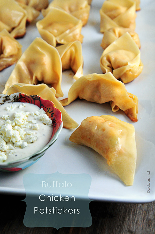 Potstickers are Chinese dumplings with ground meat and veggies, pan-fried  and steamed to