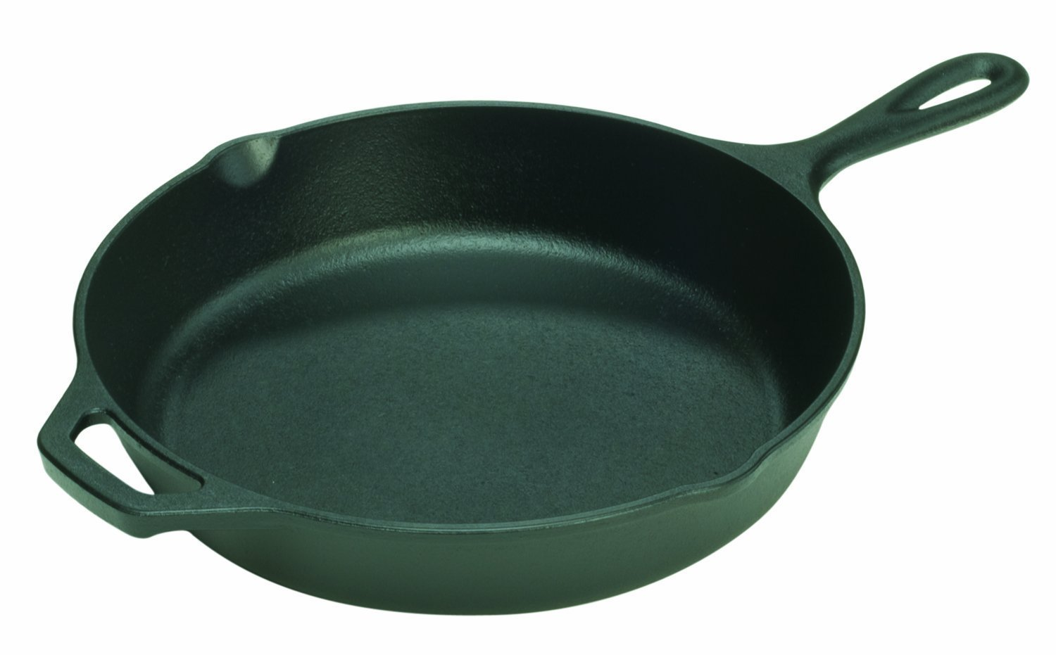 My Favorite Things :: Cast Iron Skillet - Cooking | Add a Pinch