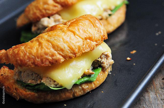 balsamic-chicken-salad-sandwich-DSC_1806