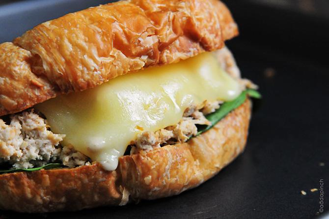 balsamic-chicken-salad-sandwiches-DSC_1799