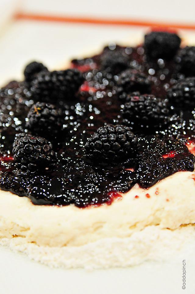 blackberry-breakfast-cobbler-DSC_1831