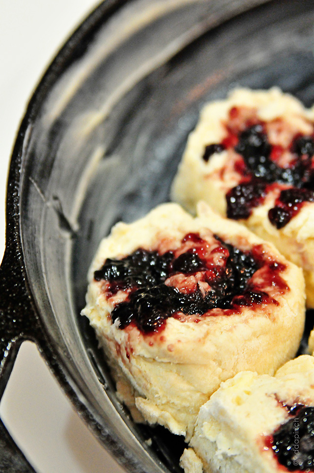 blackberry-breakfast-cobbler-DSC_1833