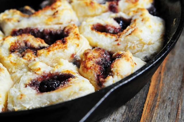 blackberry-breakfast-cobbler-DSC_1840