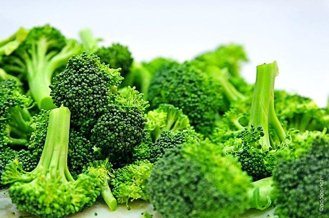 Kết quả hình ảnh cho broccoli