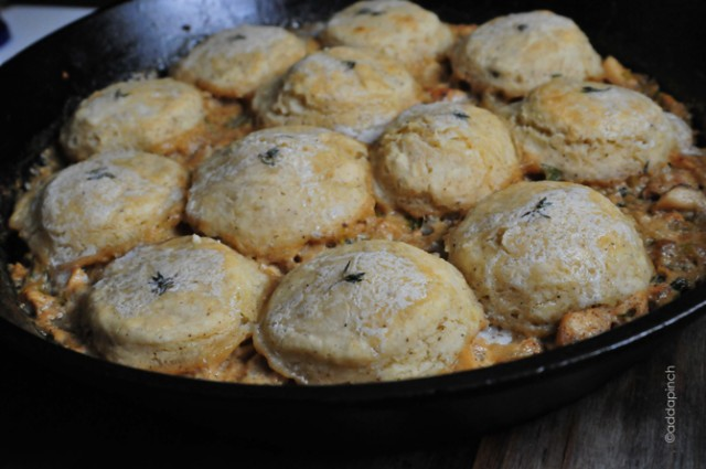 chicken-thyme-biscuits-DSC_1669