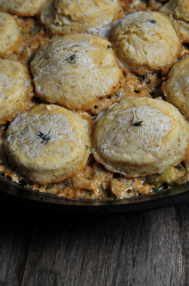 chicken-thyme-biscuits-DSC_1670