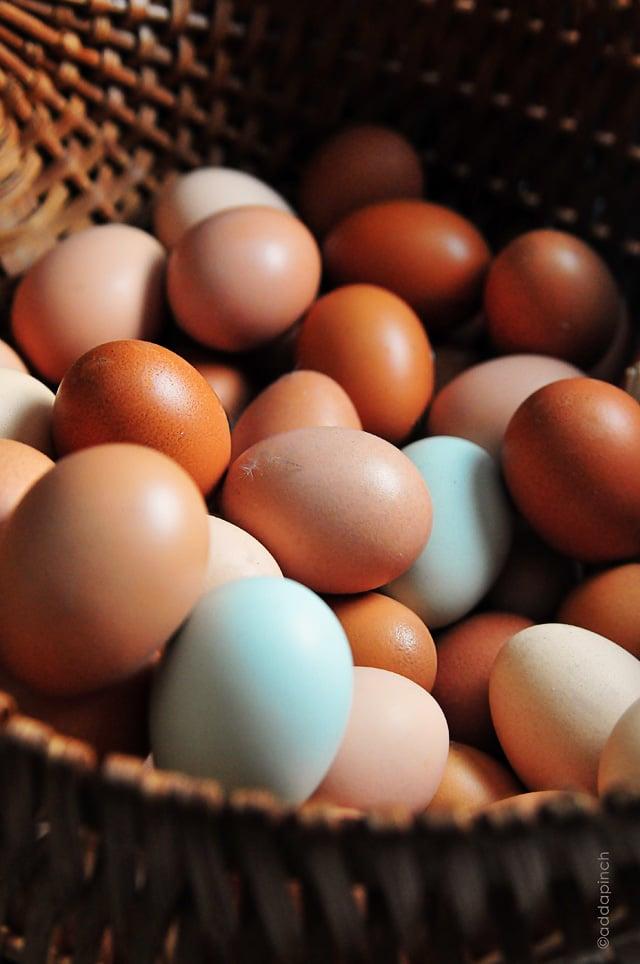eggs-DSC_1237