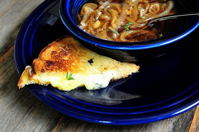 french-onion-grilled-cheese-DSC_1666