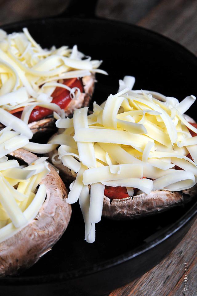 pizza-stuffed-mushrooms-DSC_1835