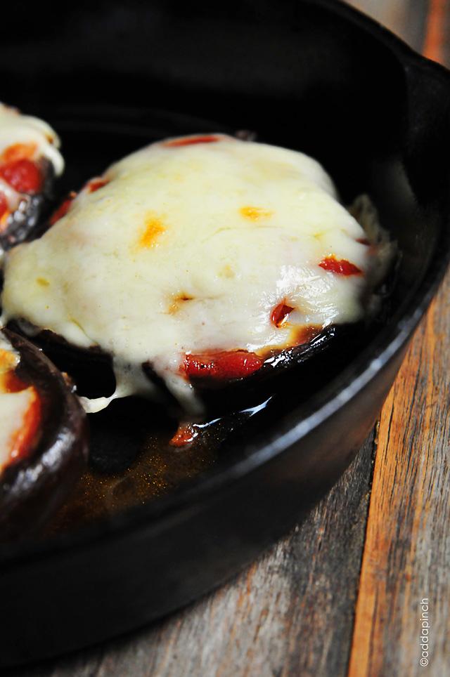 pizza-stuffed-mushrooms-DSC_1850
