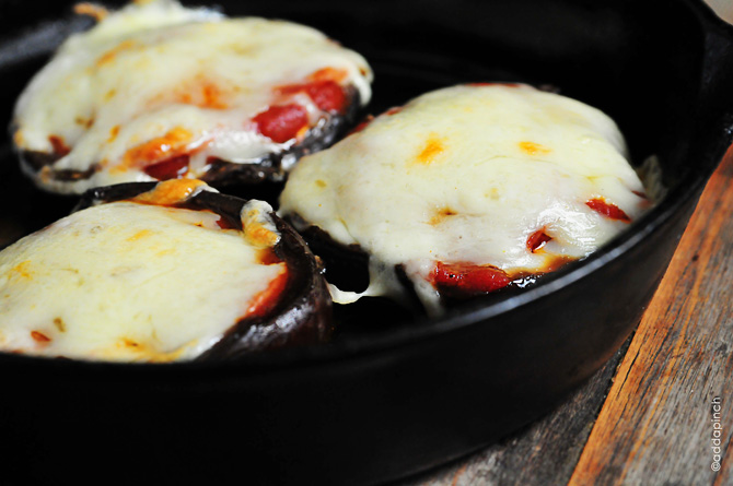 pizza-stuffed-mushrooms-DSC_1851
