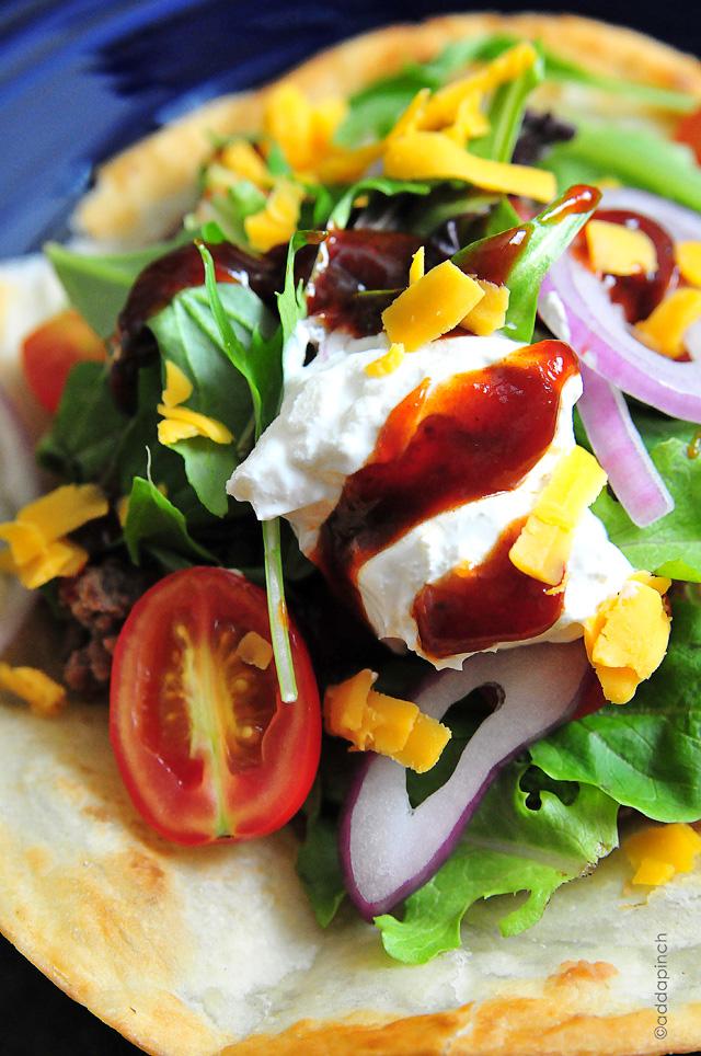 taco-salad-DSC_1602