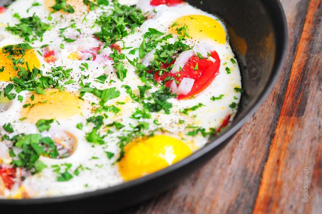 Tomato-Baked-Eggs-DSC_2034