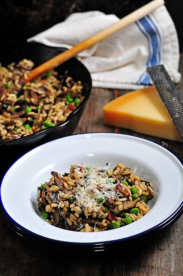 add-a-pinch-mushroom-risotto-bacon-peas-mushroom-risotto-bacon-peas-dsc_1993