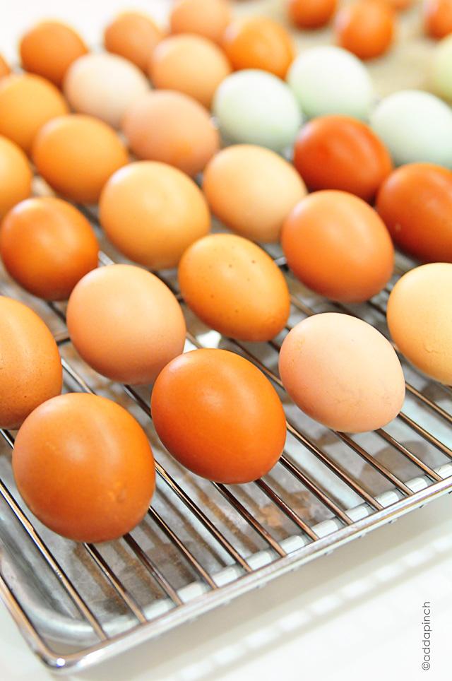 baked-eggs-DSC_2059