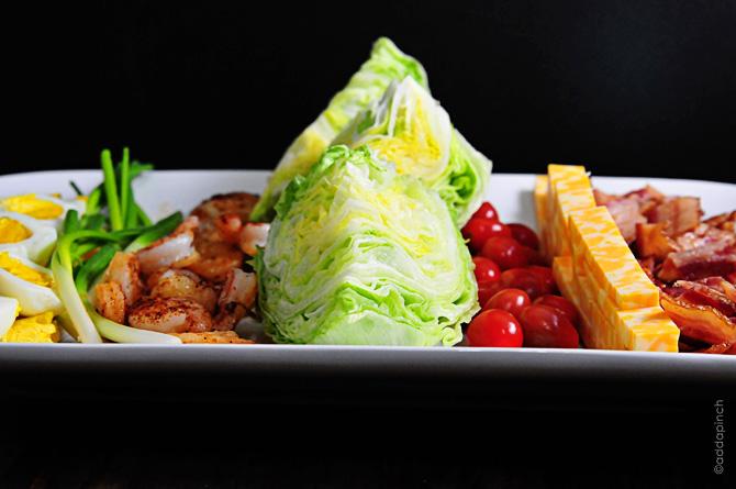 blackened-shrimp-salad-DSC_2214