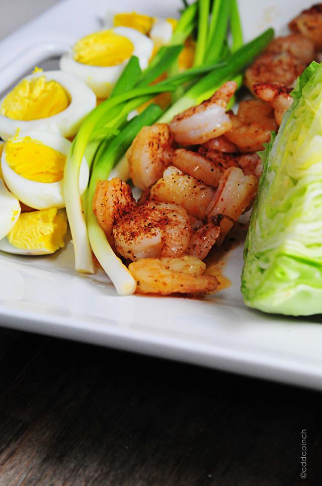 blackened-shrimp-salad-DSC_2216