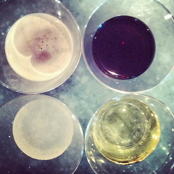 cracker-barrel-wine-beer