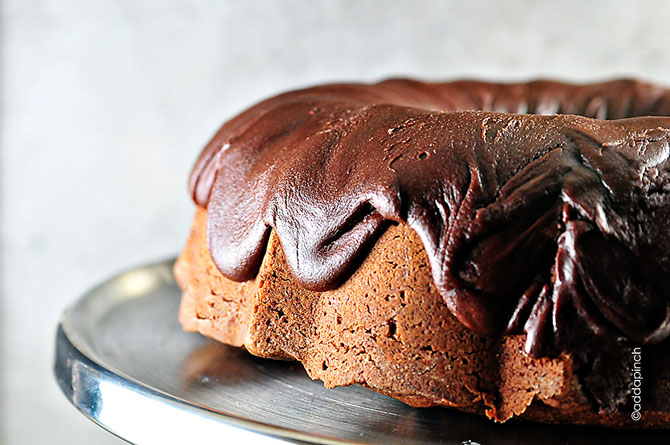 Chocolate Pound Cake Recipe Caddapinch Com