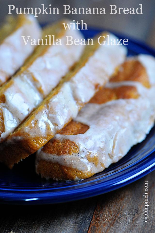 pumpkin-banana-bread-text-DSC_5955