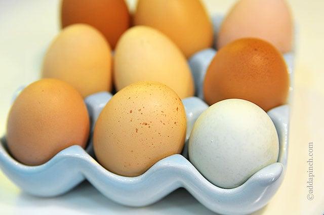 sunny-side-up-eggs-DSC_5849