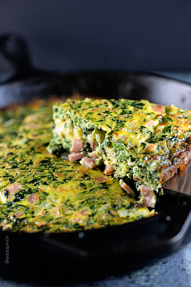 Best easy frittata recipes