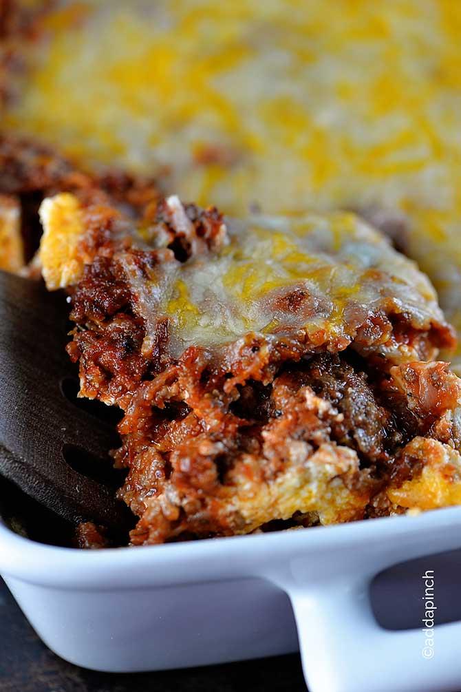 best cheese lasagna recipe