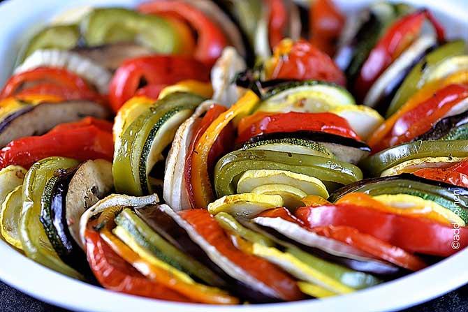ratatouille recipe from addapinch.com