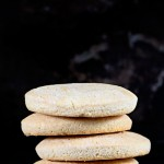 rp_southern-tea-cakes-recipe_DSC2705.jpg