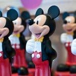 3 Tips on Planning a Disney Vacation