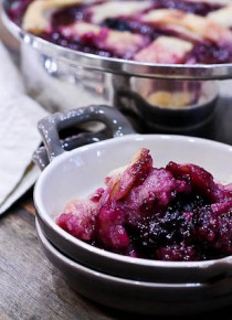 blackberry-cobbler-1
