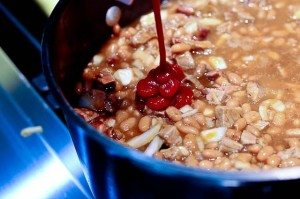 brisket-baked-beans-b-2