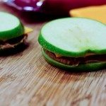 Applewiches | addapinch.com