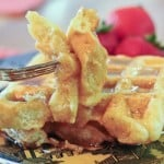 buttermilk-waffles-bite