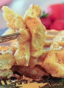 buttermilk-waffles-bite