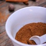 Apple Pie Spice Recipe