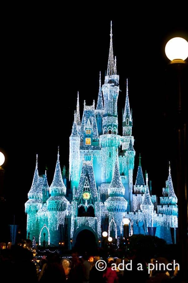 disneys mickeys very merry christmas party - Disney Christmas Party
