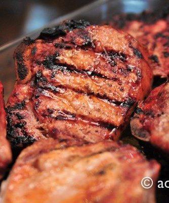 500 Pork Chop Recipes