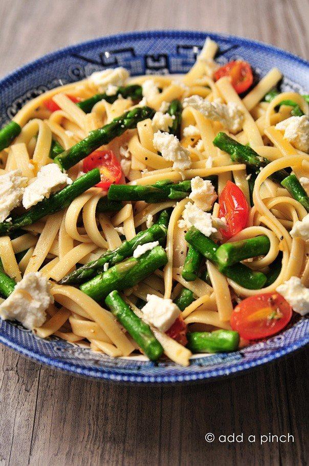 spring-asparagus-pasta-1.jpg