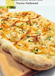 onion-flatbread-text-DSC_7805