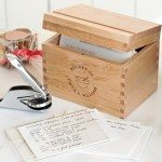 Wedding Presents They Are Sure to Love {Houzz Ideabook}