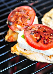 caprese-grilled-chicken-DSC_8009