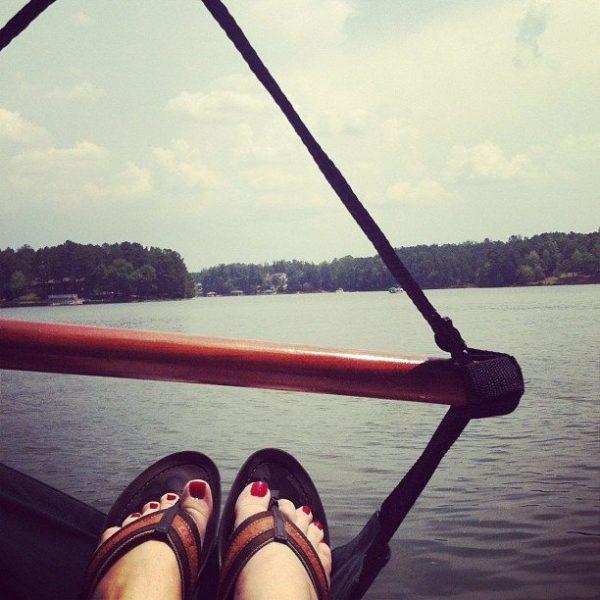 lake-relax