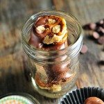 Peanut Butter Pretzel Bites Recipe